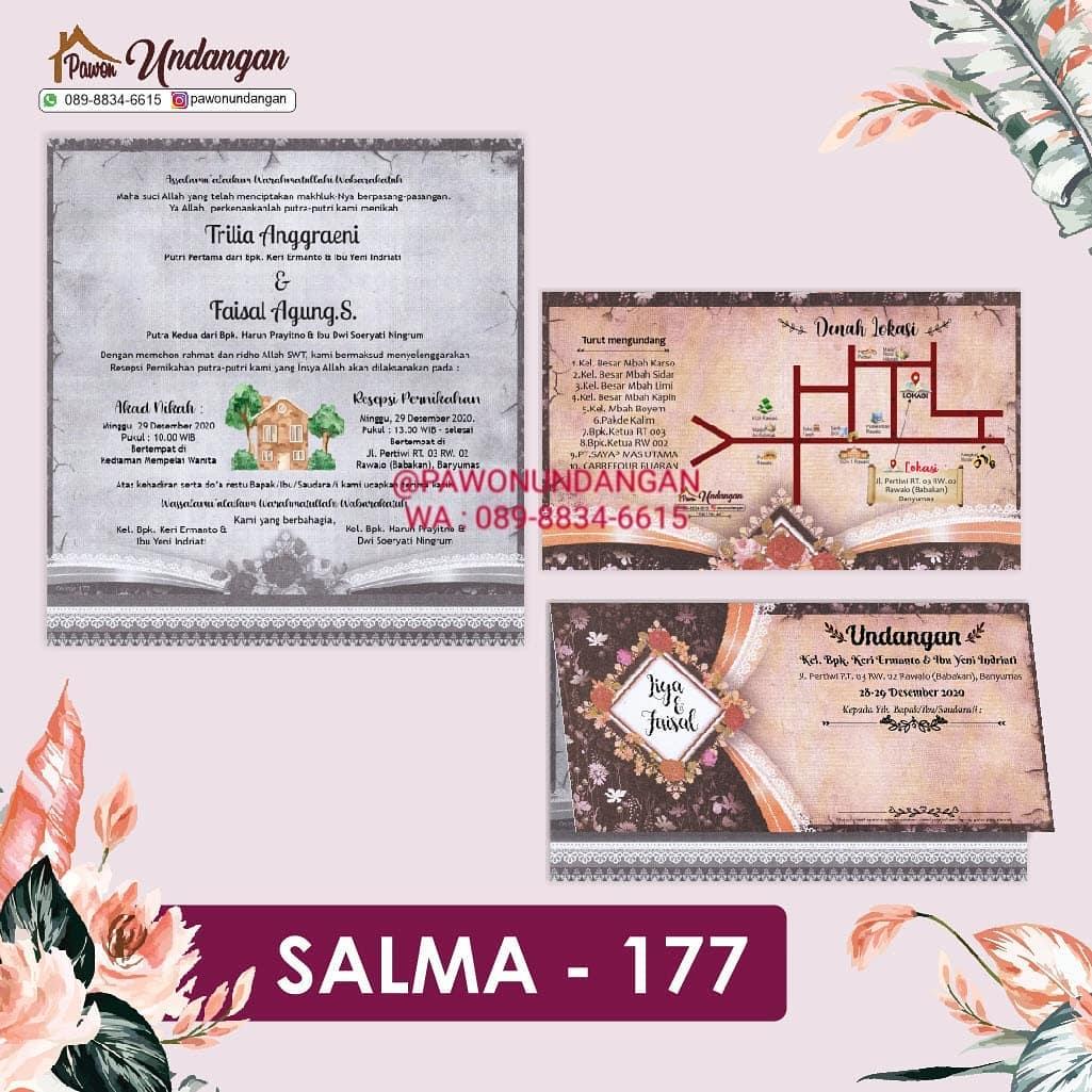 undangan salma 177