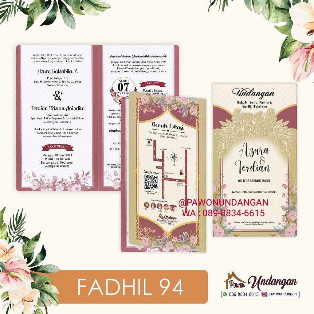 undangan fadhil 94