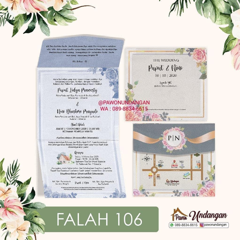 undangan falah 106