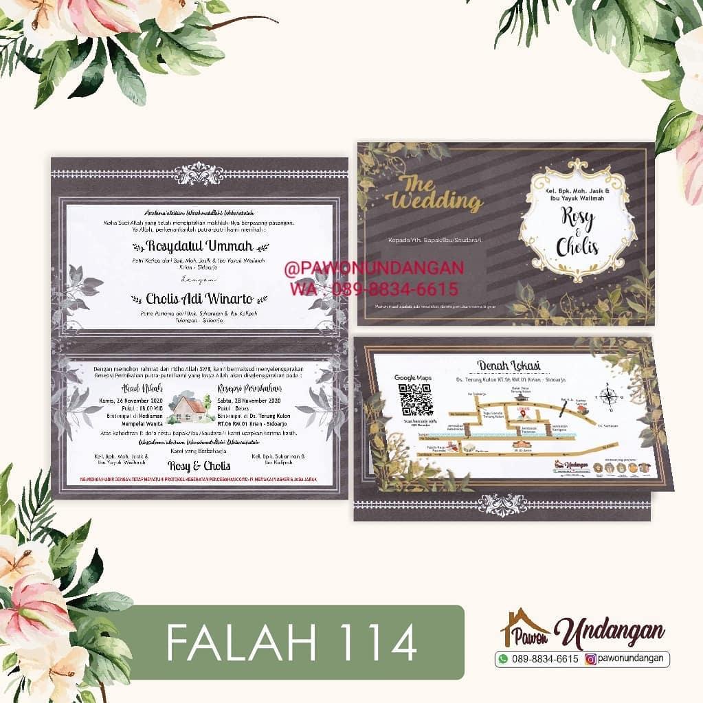 undangan falah 114