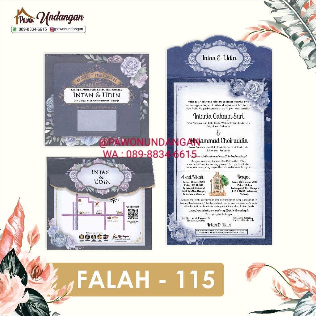 undangan falah 115
