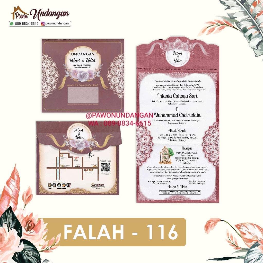 undangan falah 116