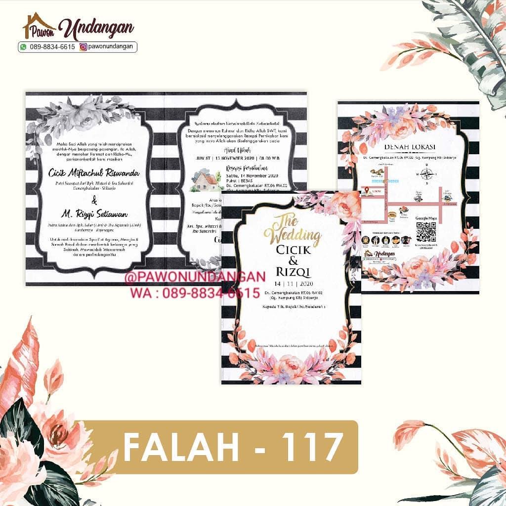 undangan falah 117
