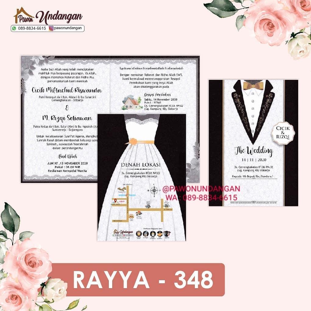 undangan rayya 348