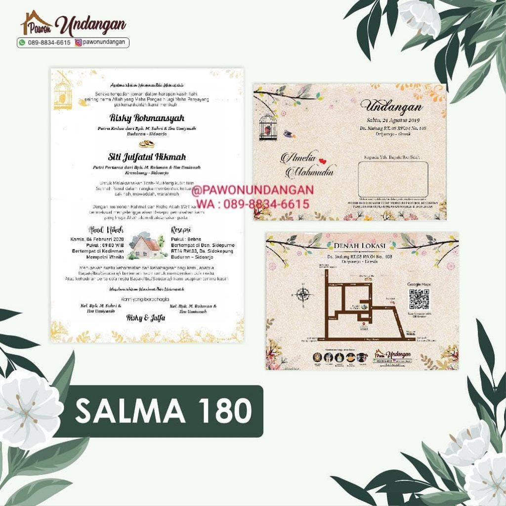 undangan salma 180