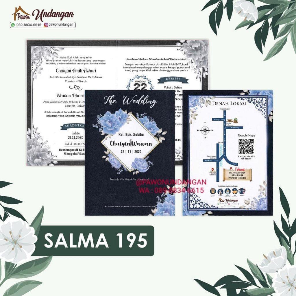 undangan salma 195
