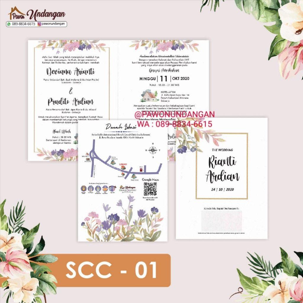 undangan scc 01