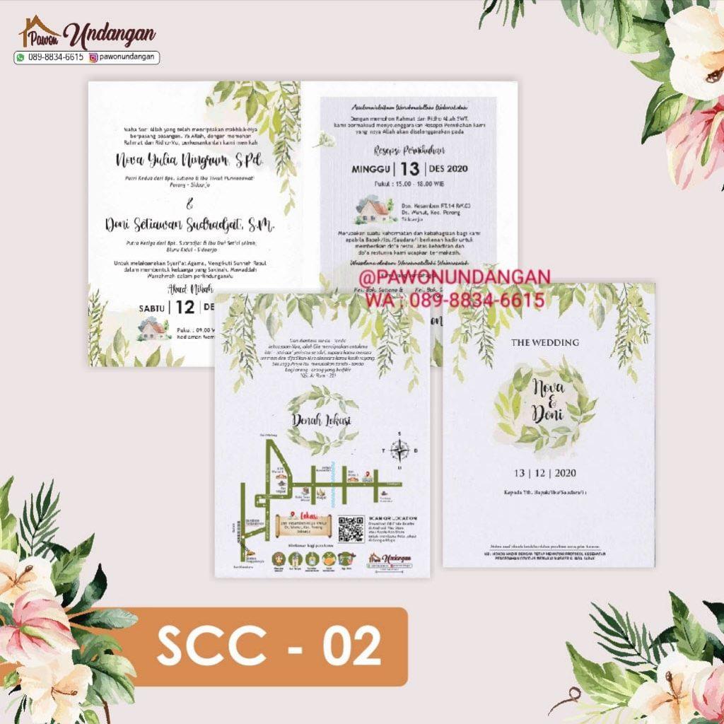 undangan scc 02