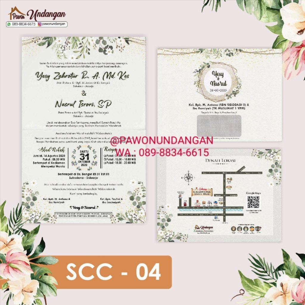 undangan scc 04