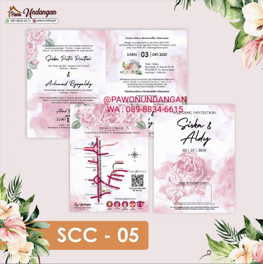 undangan scc 05