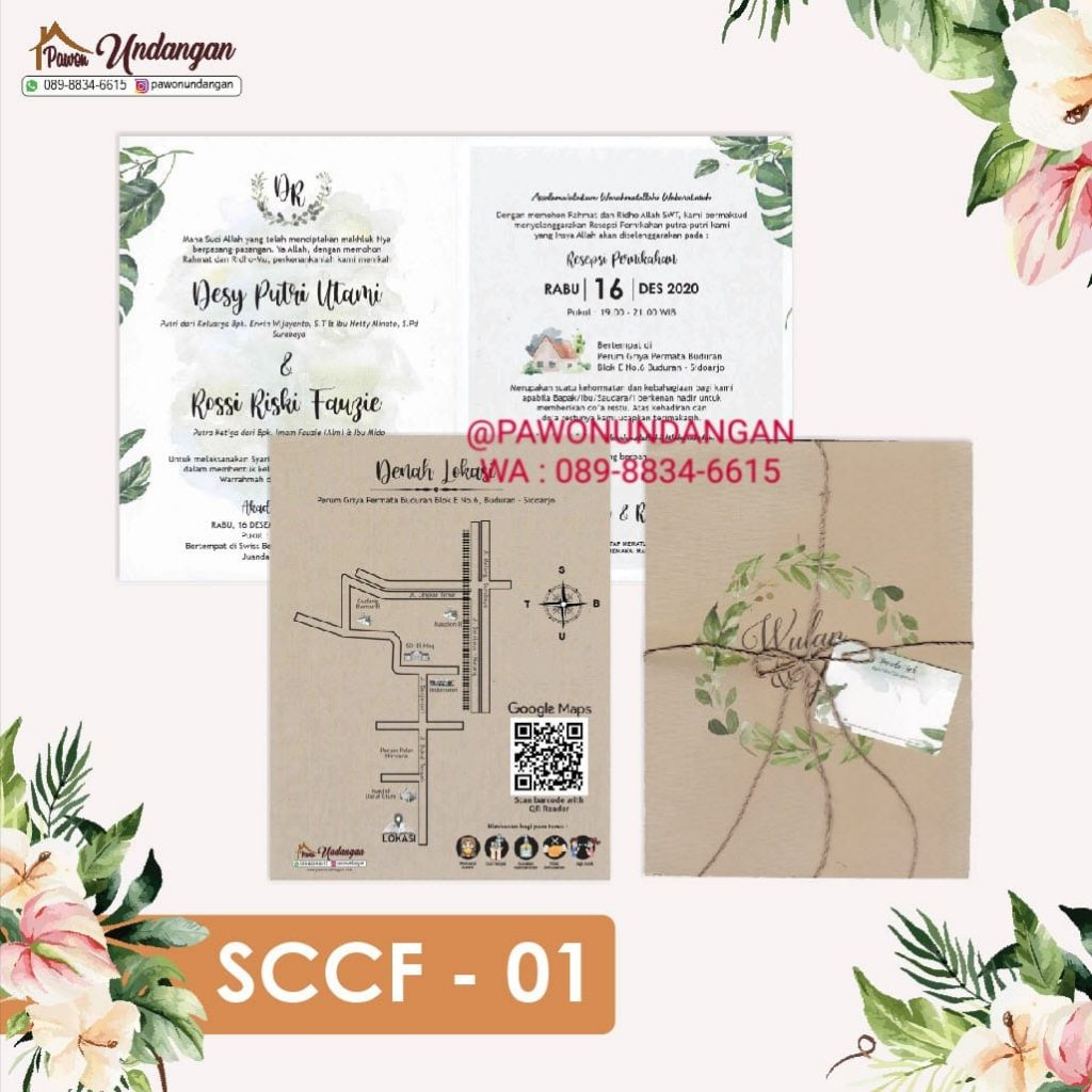 undangan sccf 01
