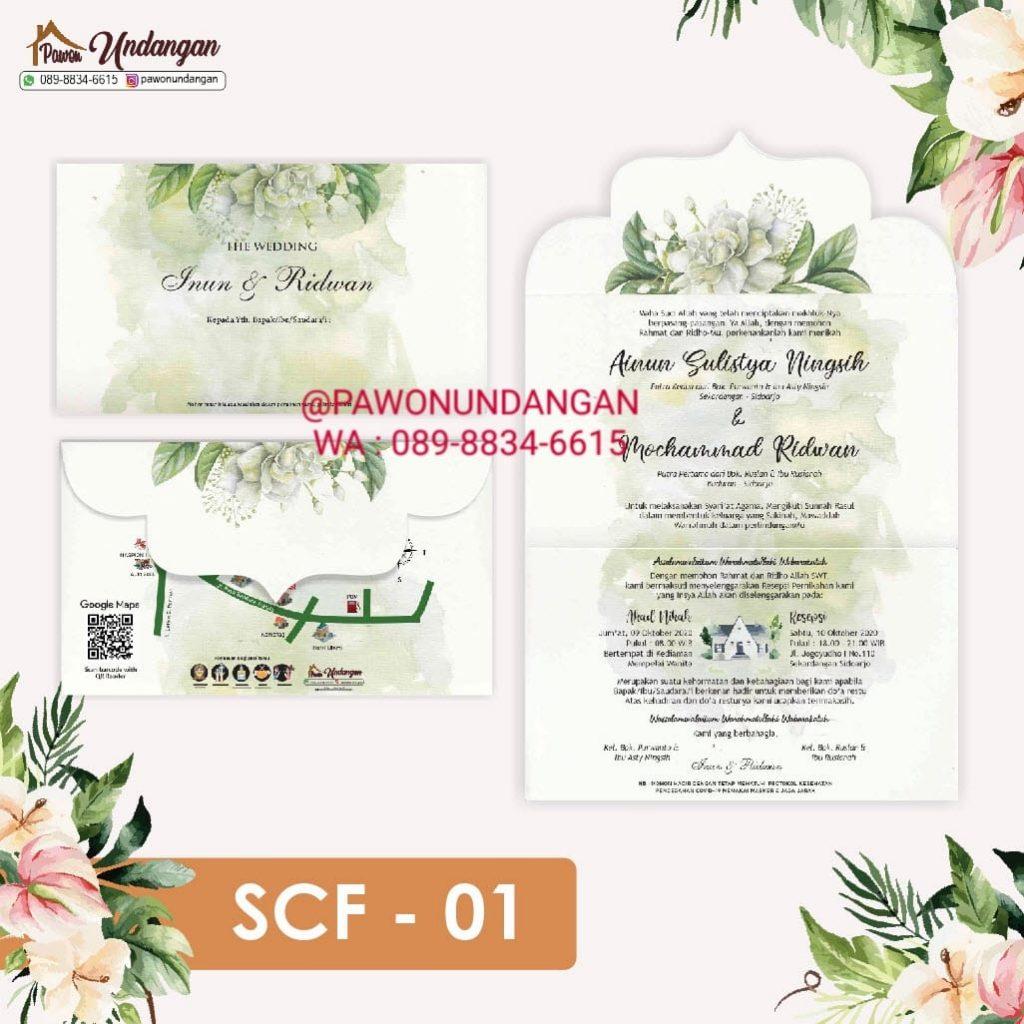 undangan scf 01