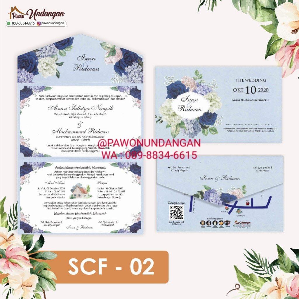 undangan scf 02