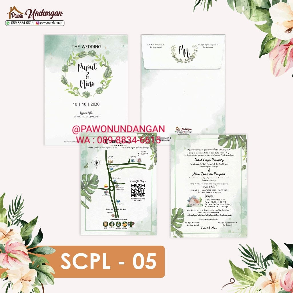 undangan scpl 05