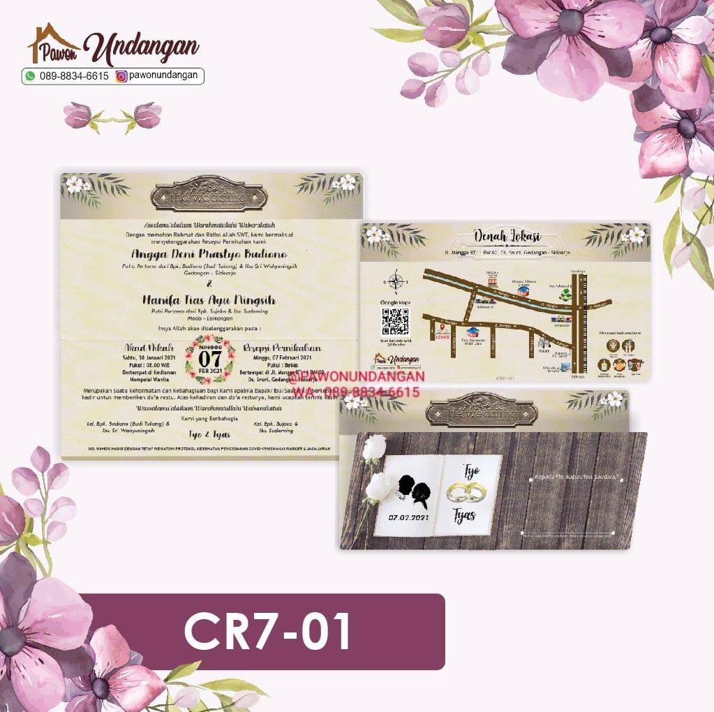 undangan cr7 01