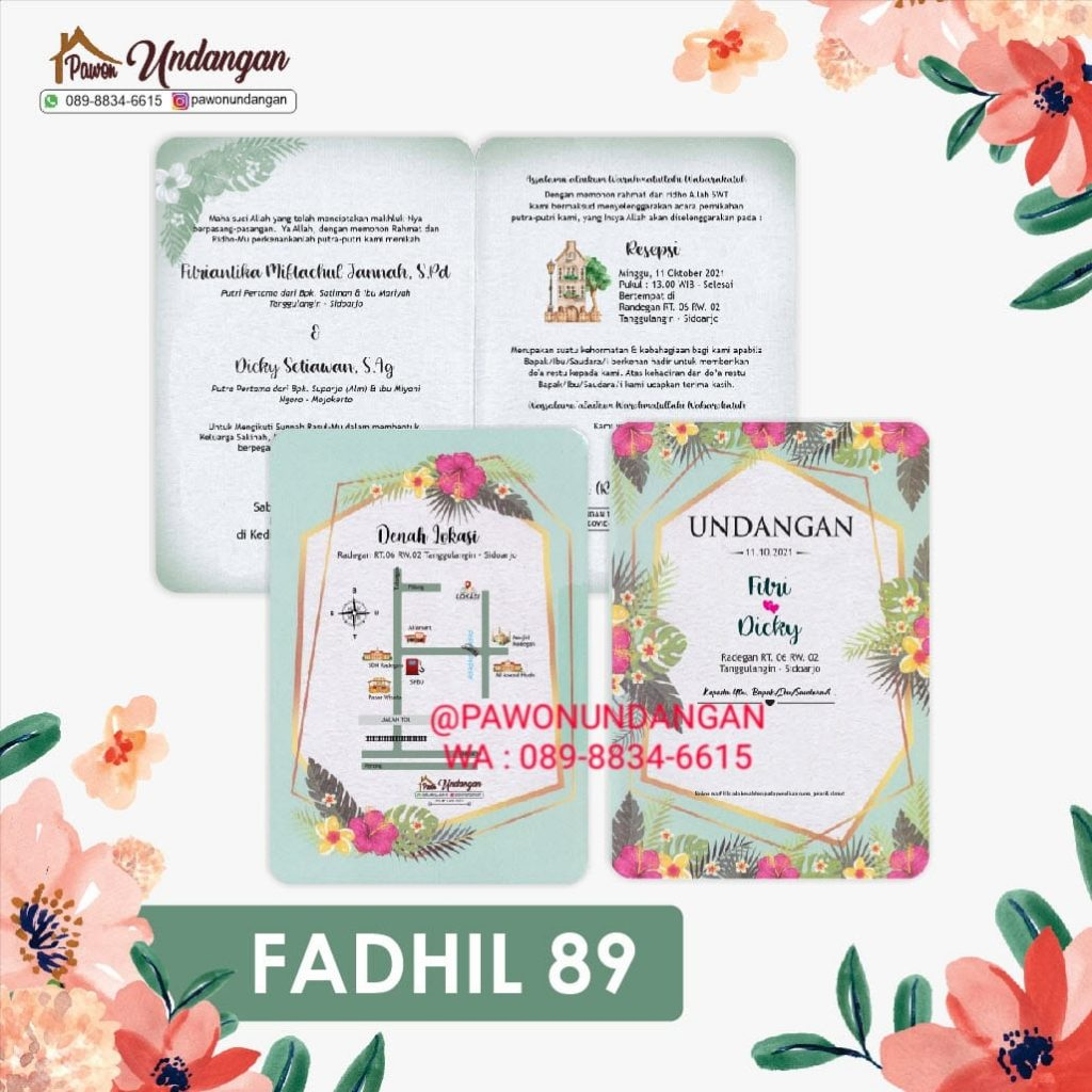 undangan fadhil 89