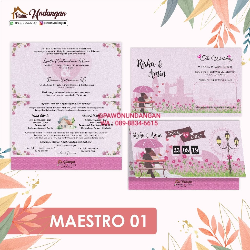 undangan maestro 01