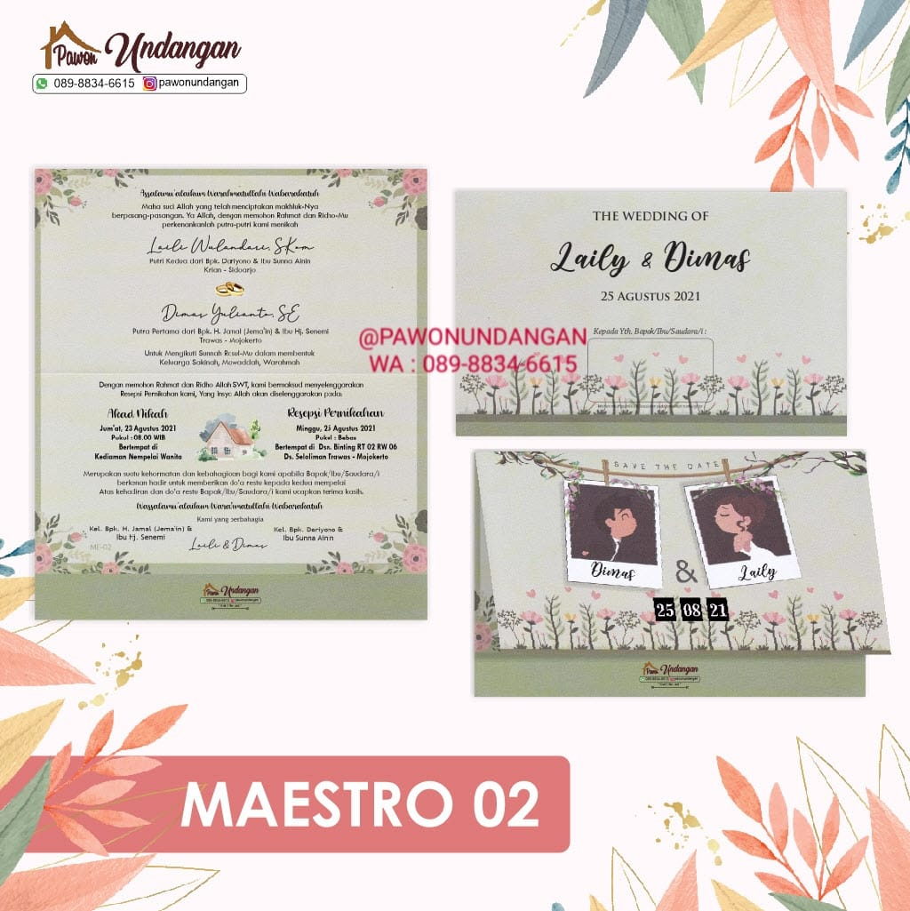 undangan maestro 02