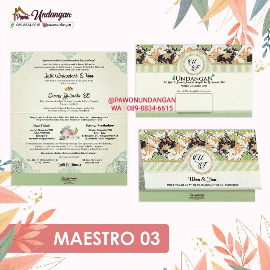 undangan maestro 03