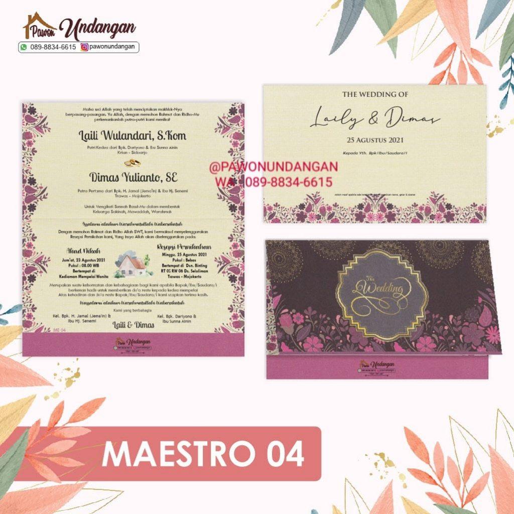 undangan maestro 04