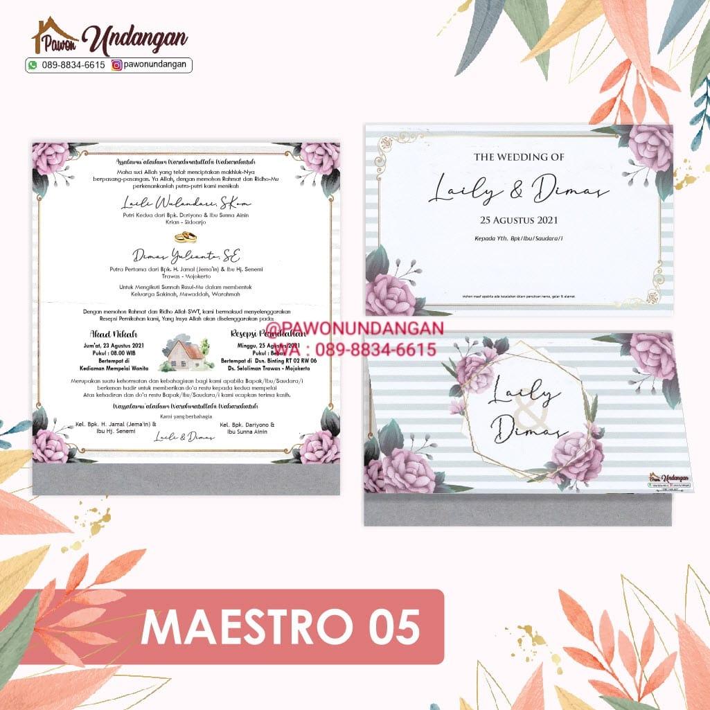 undangan maestro 05