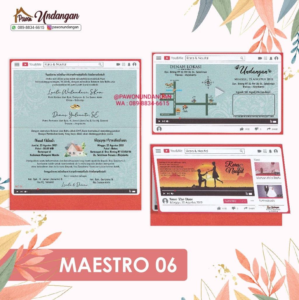 undangan maestro 06