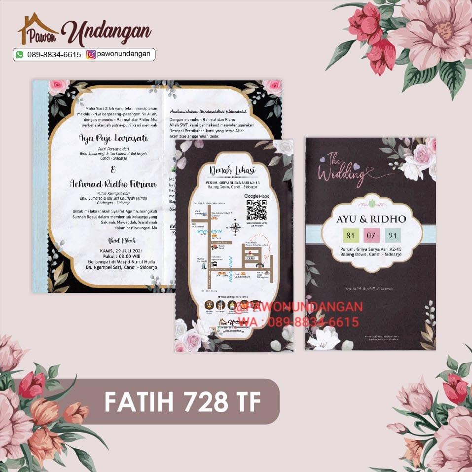 undangan new fatih 728 tf