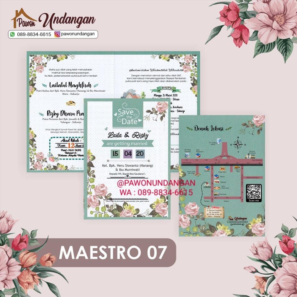 undangan maestro 7