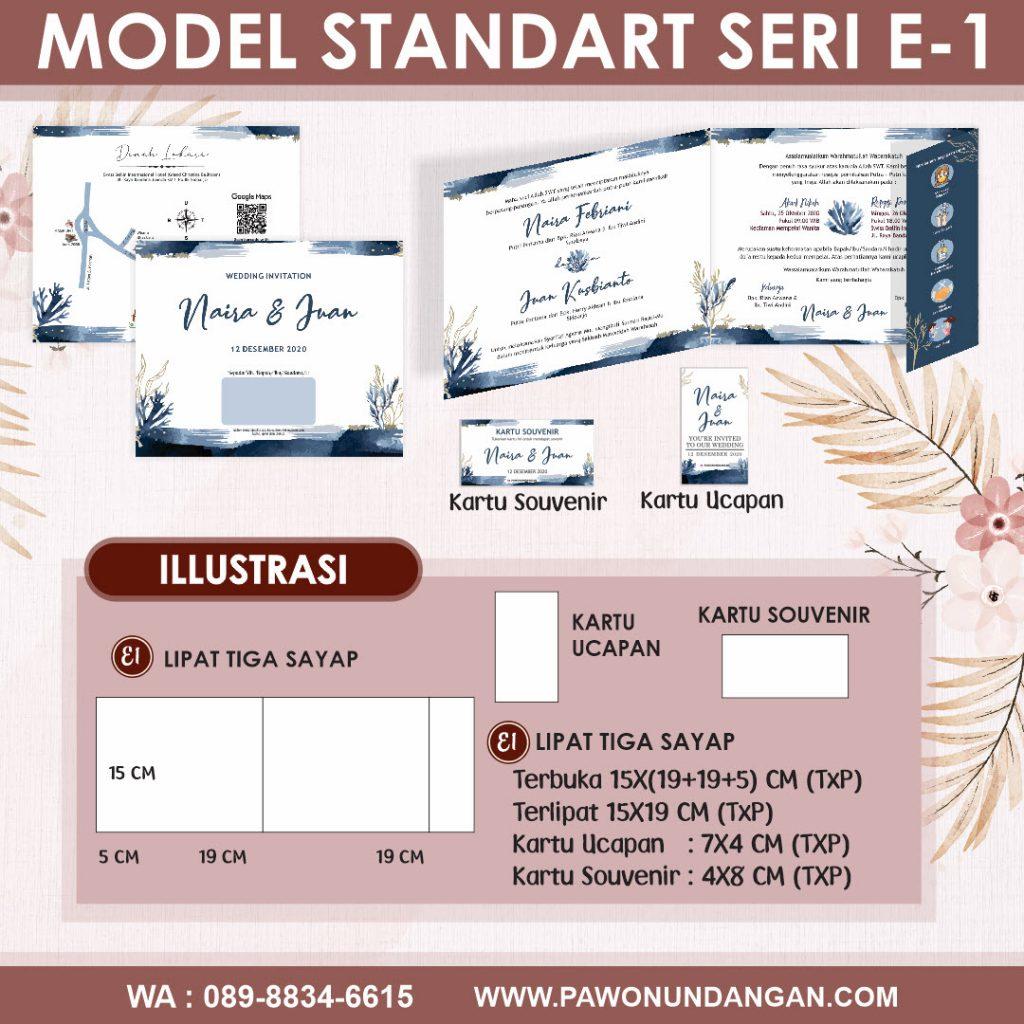 undangan softcover standart e1